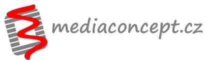 mediaconcept.cz